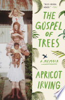 Book The Gospel of Trees