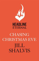 Chasing Christmas Eve  Heartbreaker Bay