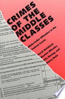 Crimes of the Middle Classes