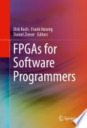fpgas-for-software-programmers