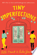 Tiny Imperfections Book PDF