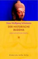 Der historische Buddha