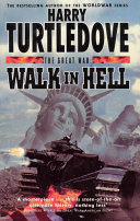 The Great War  Walk in Hell