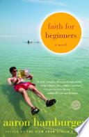 Faith for Beginners Book PDF