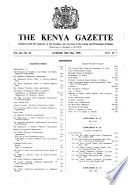 May 20, 1958