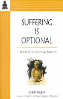 cover img of Suffering Is Optional