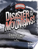 Disaster in the Mountains