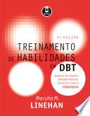 Treinamento de Habilidades em DBT  Dbt Demonstrou Eficacia No Tratamento De Uma Ampla