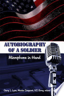Autobiography of a Soldier