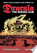 Dracula The Suicide Club