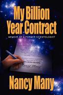 My Billion Year Contract