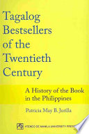 Tagalog Bestsellers of the Twentieth Century