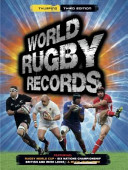World Rugby Records 14 : in tradition and supported with fervour, at...