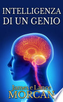 Intelligenza di un genio