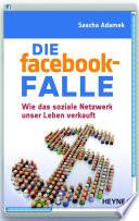 Die facebook Falle