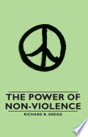 The Power of Non Violence