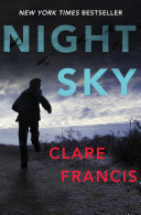 Night Sky World War Ii And The