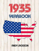 1935 U S  Yearbook