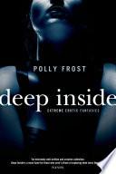 Deep Inside  Extreme Erotic Fantasies