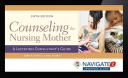 Navigate 2 Advantage Access for Counseling the Nursing Mother