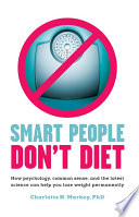Smart People Don t Diet