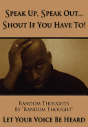 download ebook speak up, speak out... shout if you have to! pdf epub