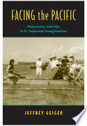 Facing The Pacific : film attests to the pleasures...
