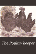 The Poultry Keeper
