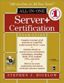 Server Certification