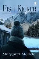 Fish Kicker