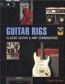 Guitar Rigs