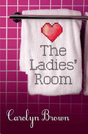 The Ladies  Room