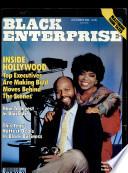 Black Enterprise : african american professionals, entrepreneurs and...