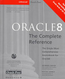 Oracle8