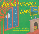 Goodnight Moon Board Book  Spanish edition