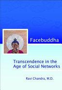 Facebuddha