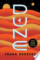 Dune : bestselling science fiction novel of all...