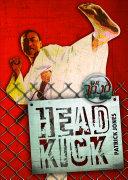 download ebook head kick pdf epub