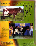 Reviews Shorthorn Country