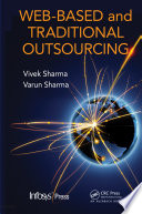Web Based and Traditional Outsourcing