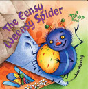 The Eensy Weensy Spider