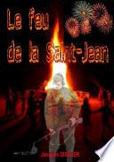 Le feu de la Saint Jean