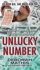 Unlucky Number A Fairy Tale A Homeless Man Named