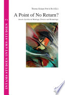 A Point of No Return