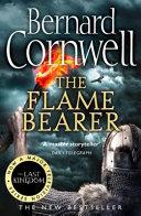 The Last Kingdom 10  The Flame Bearer