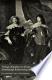 Verlags-Katalog von Franz Hanfstængl Kunstverlag München...: Galerie moderner Meister...Porträt-Collection, Photogravuren, Aquarellgravuren, Samhotographien, Pigmentdrucke, Facsimile-Aquarelle, Photogravuren, Prachtwerke, Sammelwerke und Albums