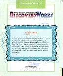 Discovery works