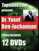 Dr. Ben 