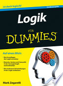 Logik f  r Dummies