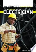 A Career As An Electrician